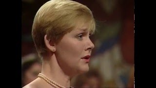 Mozart: Mass in C minor, K427 | Gardiner