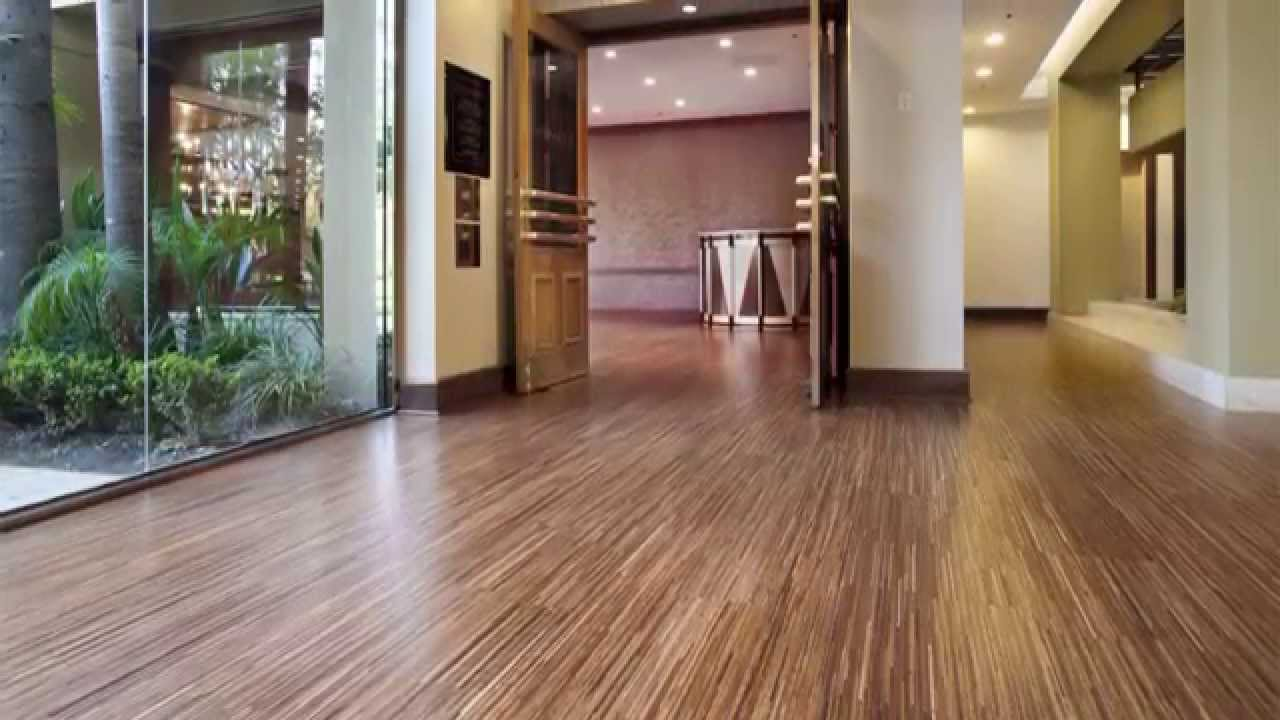 fineline wood floors by premier flooring solutions youtube