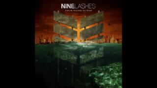 Nine Lashes | Lights We Burn SINGLE