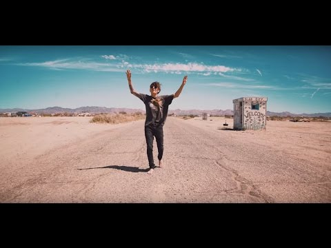 Scott Helman - Kinda Complicated (Official Music Video)
