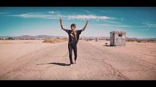 Scott Helman - Kinda Complicated (Official Music Video)