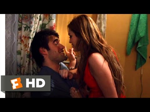 So Undercover 2012  Molly's Wild Night  811  Movies
