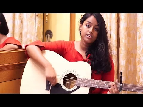 Sign of the Times & In My Blood mashup | Cover by Saloni