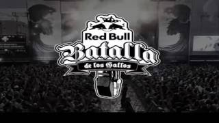 Video NACIONAL COLOMBIA. Batalla de los Gallos 2016. ANALISIS Y REPASO. download MP3, 3GP, MP4, WEBM, AVI, FLV September 2018