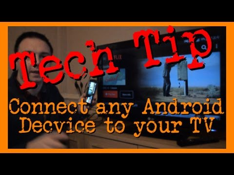 How to watch netflix on your tv from phone without wifi