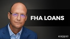Arizona FHA Loan Overview