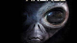 Area 51 Walkthrough Gameplay