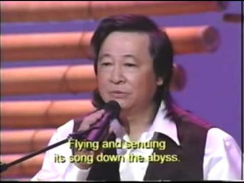 Tiếng sáo thần Nguyễn Đình Nghĩa ( part 01 )