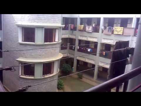 JSS School Boys Hostel Suttur, Mysore Part 2