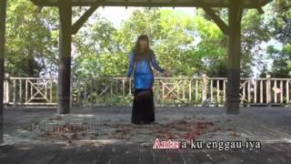 Lucy M - Merap Bulan ( Official Video )