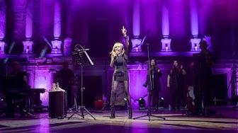Лили Иванова - Щурче (LIVE/2019)  Lili Ivanova - Shturche (LIVE/2019)