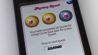 How to Skip Candy Crush Saga