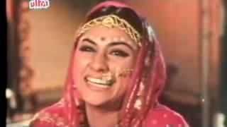 shatrughan sinha reveals his truth to jaya bachchan gaai aur gori scene 12 20