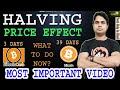 GamersNET - YouTube