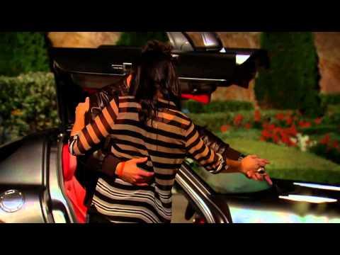 Juan Pablo's Time on The Bachelorette  The Bachelorette
