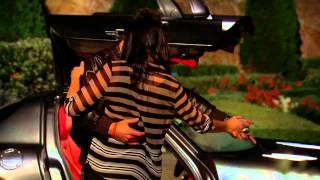Juan Pablos Time on The Bachelorette - The Bachelorette