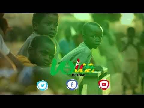 voix of togo: le nouveau media Togolais