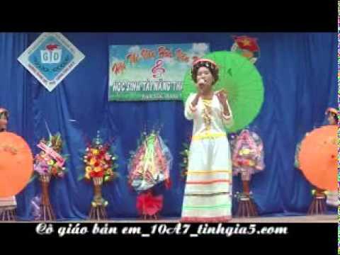 cô giáo bản em_10A7_tinhgia5.com