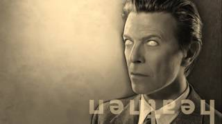 David Bowie / Heathen (The Rays)