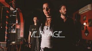 Versage - Vento