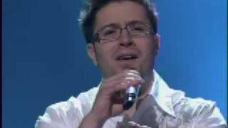Danny Gokey preforms Hero By Mariah Carey American Idol HQ Audio Only