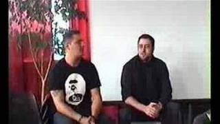 Beathoavenz bei School Talks (Teil 1/3)