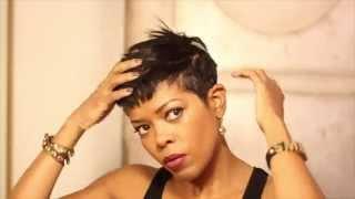 Mane Taming with Malinda Williams Episode 27