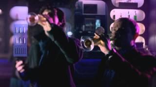 Шерлок / Sherlock 3 Сезон, 2 серия