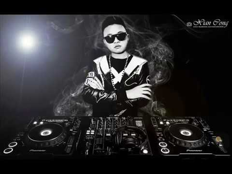 『DJ家群2015』 - 越南抖 (30首混合) - YouTube