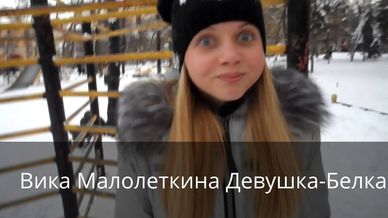 Девушка гей хабаровск фото 779-372