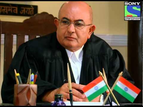 Hospital Mein Hatya - Episode 178 - 8th December 2012