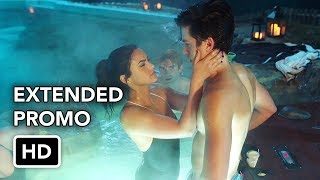 "Video Riverdale 2x14 Extended Promo ""The Hills Have Eyes"" (HD) Season 2 Episode 14 Extended Promo download MP3, 3GP, MP4, WEBM, AVI, FLV April 2018"