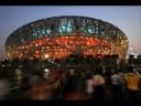 Beijing Welcomes You! (Beijing Huanying Ni)