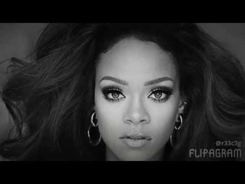 Reeceo ft Savage919 -Rihanna (Lil Durk Beyonce remix )