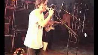 Teenage Fanclub - Your love is the place where i come from