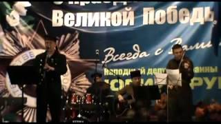 "Download ""МИШКА-ОДЕССИТ"",муз.М.Табачникова,ст.М.Воловаца Mp3 and Videos"