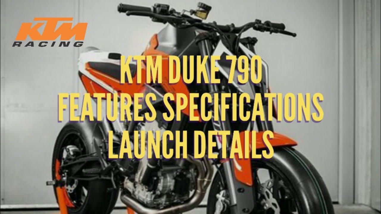 Seta tokioban 790 - Ktm Duke 790 Official Trailer Features Price Specifications Launch Details