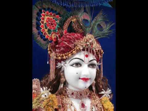 Shri Kishan ke panch name
