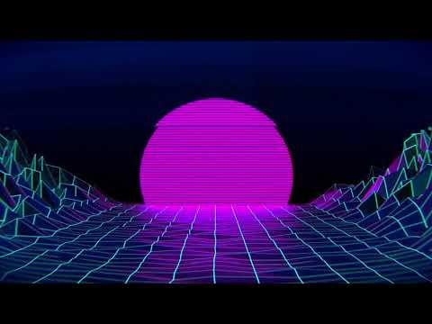 Styx - Mr. Roboto (Vaporwave)