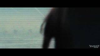 Инопланетное вторжение: Битва за Лос-Анджелес трейлер