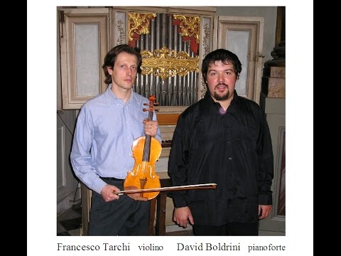 Franciscus tarchius strad 1714 soil model made for mr chan for Soil 1714 stradivarius