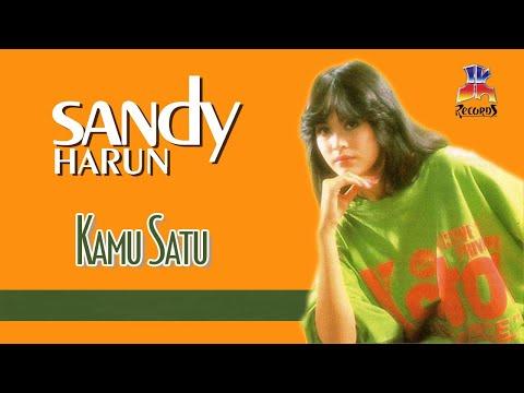 Sandy Harun - Kamu Satu