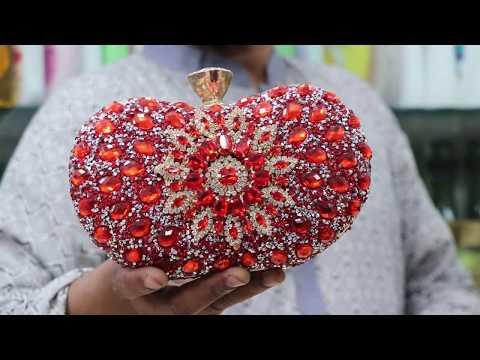 Exclusive Stone party bag price BD/ পাথরের পার্টি ব্যাগের দাম
