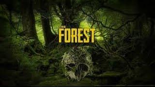The Forest / Çalışmayı Durdurdu Hatası / Tam Çözüm
