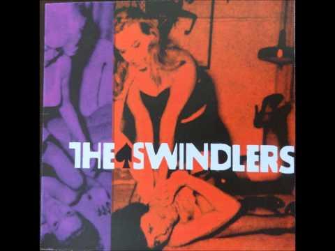 Runnin' away - The Swindlers