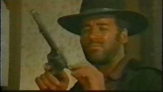 Sonora / Sartana Does Not Forgive - clip