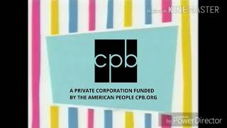 Custom PBS Kids Funding Plug (1st Version)