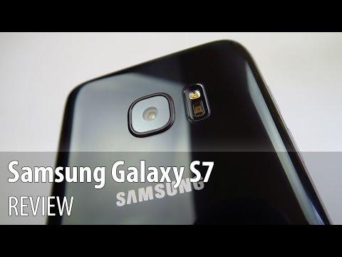 Samsung Galaxy S7 Review în Limba Română - Mobilissimo.ro