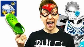 лего бионикл 2016 копака и мелум 71311 vs человек паук lego bionicle review картонка