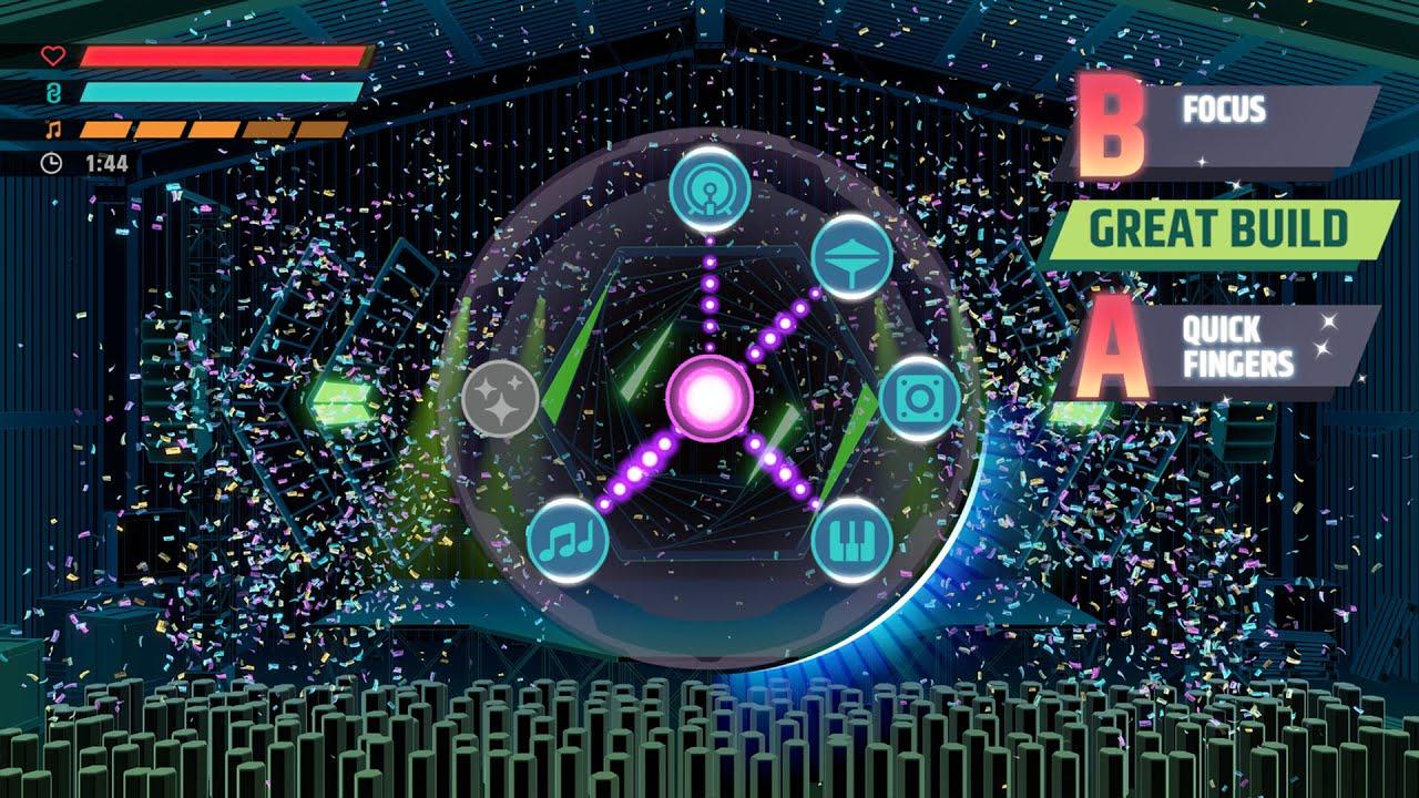 Gamescom 19